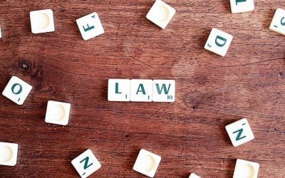 Is your business ready for Employment Law Changes?