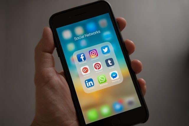 Six Reasons you should have a LinkedIn Profile