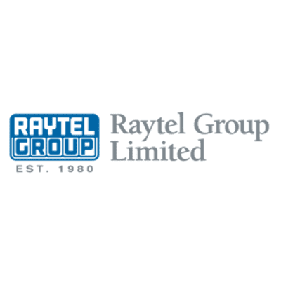 Ratel Group Limited